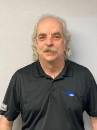 James Horsey : Conseiller certifié en pièces