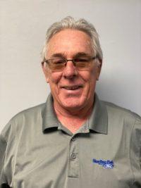 Ron Malloff : Administrateur de garantie